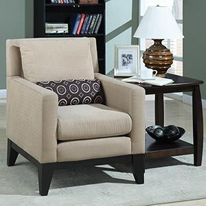 Accent Chair Costco Deck Chairs Chairs For Sale Accent Chairs