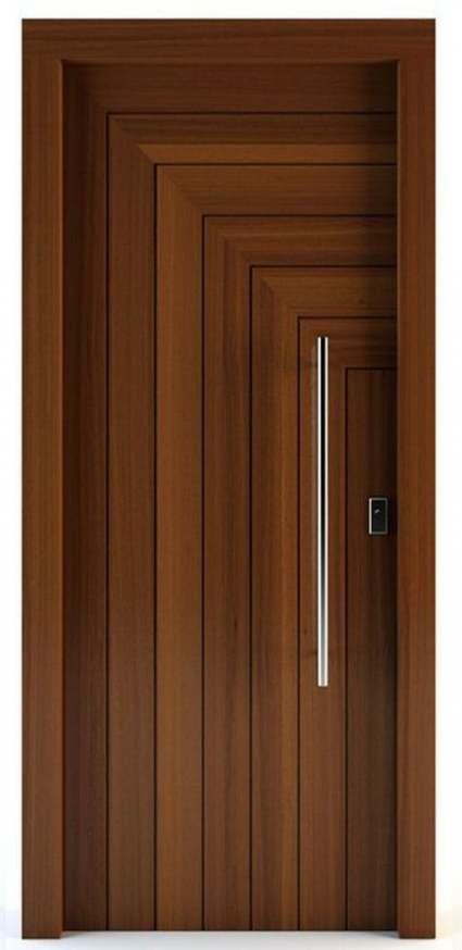 Super Luxury Door Design Modern Ideas Door Design Interior Door Design Modern Modern Wooden Doors