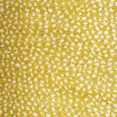 Novus Textiles 78 Acrylic And 22 Polyester Chenille Fabric