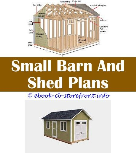 3 Wonderful Useful Tips Lean To Shed Plans 8x12 Home Depot Shed Building Kits Building Your Own Garden Shed Diy Shed Plans 10x10 Potting Shed Plans