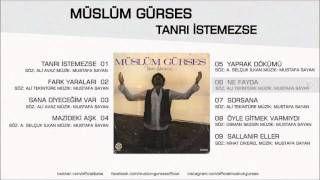 Muslum Gurses Ne Fayda Mp3 Indir Muslumgurses Nefayda Yeni Muzik Muzik Insan