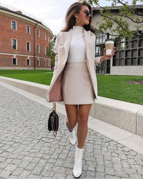 Best clothes for teen fashion