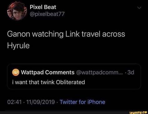 Pin On Funny Legend Of Zelda Memes