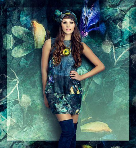 GNTM 2017 Carina | Next topmodel, Germanys next topmodel, Gntm
