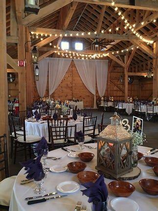 Blissful Meadows Golf Club Weddings Central Massachusetts Wedding Massachusetts Wedding Massachusetts Wedding Venues Golf Club Wedding