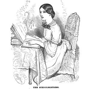 victorian era coloring pages victorian clothes colouring pages page 2 coloring pages pinterest