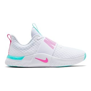 Womens training shoes, Nike shoes women