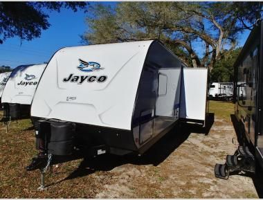 Used Travel Trailers For Sale In Nh Ma Ct Nc Ga And Fl Used