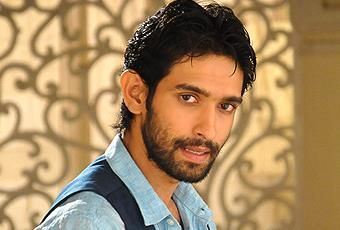 From Balika Vadhu S Shyam To Chhapaak S Amol Is There Any Role