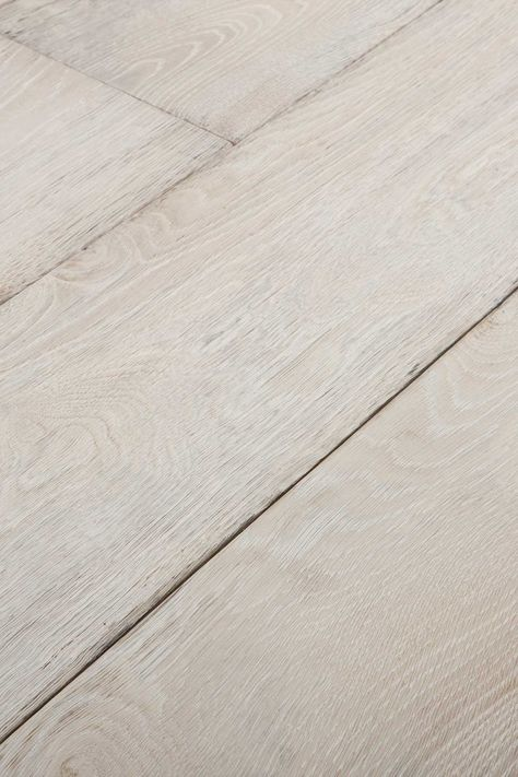 51 Beste Afbeeldingen Van Wooden Floor Colors Floor Colors White