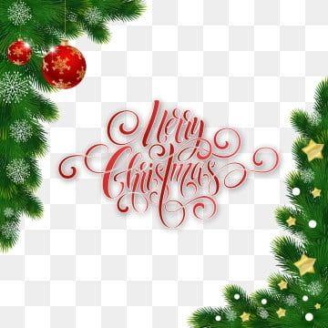 Gambar Kartun Tahun Gembira Salam Png Dan Clipart Untuk Muat Turun Percuma Merry Christmas Vector Christmas Calligraphy Merry Christmas Wishes