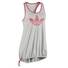 camisetas fitness mujer adidas