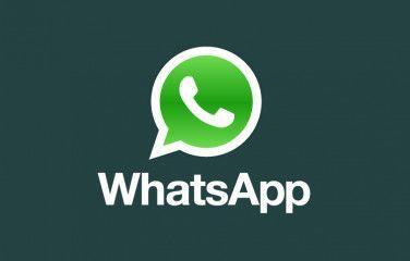 Die Beliebte Messenger App Whatsapp Bekommt Nun Ab Sofort Uber Ein