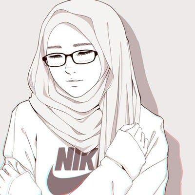 Gambar Kartun Islami Terbaik Terbaru 2020 Pakethp Com Download Kartun Dakwah Parodi Islami Larangan Pacaran Youtube Download Di 2020 Kartun Gambar Pejuang Wanita
