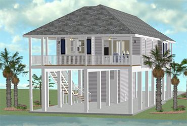 Piper Shores Coastal Home Plans Coastal House Plans Beach House Interior Small Beach Houses