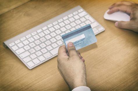 ¿Compras por Internet? Cuatro pistas para reconocer webs peligrosas | EROSKI CONSUMER. Consejos que permiten adquirir on line con seguridad y detectar sitios web fraudulentos
