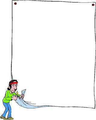 اشكال براويز صور 2021 اطارات مزخرفة للصور Art Wallpaper Alphabet Preschool Art