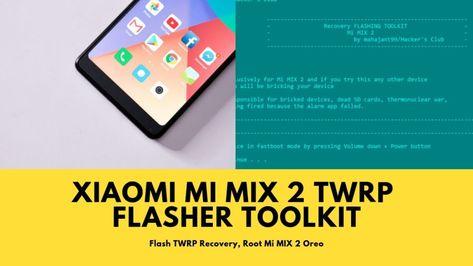 Download Xiaomi Mi Mix2 Stock Wallpapers Pictures Download Xiaomi