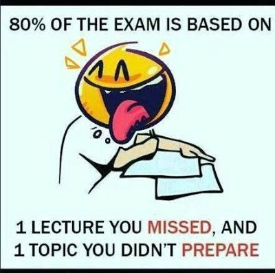 Whatsapp Status For Exam Fear Funny Quotes About Life Exam Quotes Funny Exams Funny Fun Quotes Funny