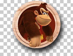 Donkey Kong Country Returns Donkey Kong Jr Donkey Kong 64 Png Clipart Animals Diddy Kong Donkey Do Donkey Kong Country Returns Donkey Kong 64 Donkey Kong