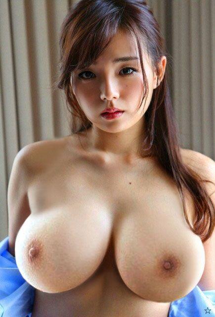 Shinozaki ai nude