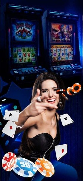 deposit free money no slot