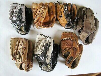 Wilson WTA07RB191125 RHT A700 11.25 Inch Baseball Glove Righty