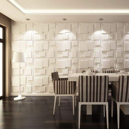 3d Wall Panels Bricks 27 Square Feet Amazon Com Can Be Painted This Isn T Pretty But Decorative Wall Panels Brick Wall Paneling 3d Brick Wall Panels
