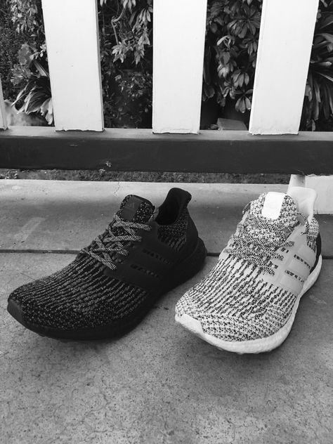 """add3063a8876c Reigning Champ x Adidas Ultra Boost 3.0 """"White Grey"""" Real Boost BW1122 for  Sale4"""