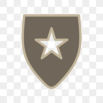 Vector Shield Icon Shield Icons Shield Icon Protection Png And Vector With Transparent Background For Free Download Shield Icon Location Icon Instagram Logo