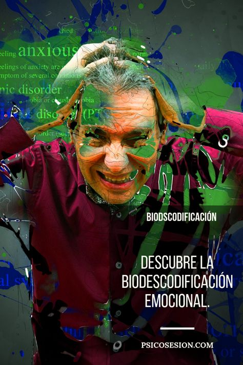 biodescodificacion sangrado de ano