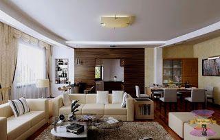 غرف معيشة 2021 ليفنج روم بديكورات بسيطة وجميلة In 2021 Home Room Home Decor