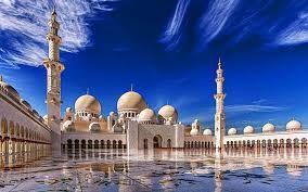 Kartinki Po Zaprosu Krasivye Mecheti Mira 47 Foto Grand Mosque Sheikh Zayed Grand Mosque Abu Dhabi