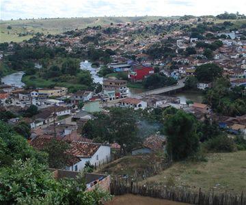 Medeiros Neto Bahia fonte: i.pinimg.com
