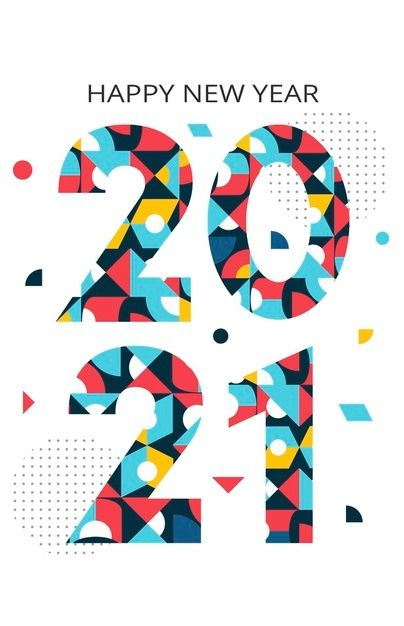 Free Stock Happy New Year 2021 Wallpapers Iphone Happy New Year Background New Year Background Images Happy New Year Wallpaper