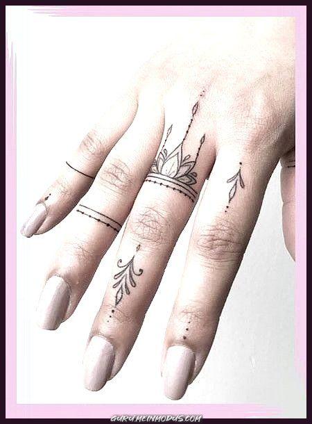 Guru Meinmodus Com Tattoo Zeichnungen Tatowierungen