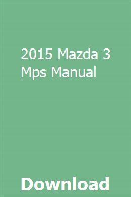 2011 mazda 6 blue book value