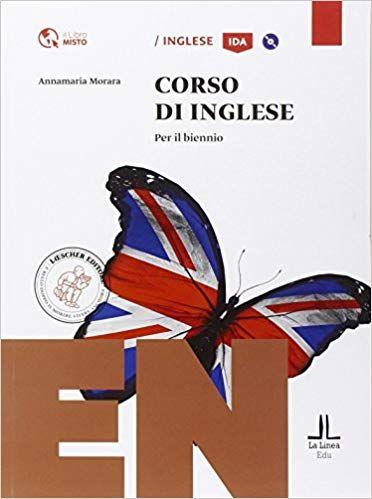 Download Libro Corso Di Inglese Livello A1 B1 Per Le Scuole