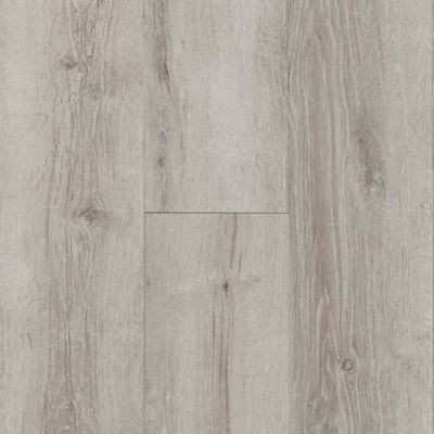 Product Sku 10045396 Vinyl Plank Flooring Engineered Vinyl Plank Vinyl Plank