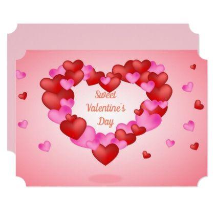 Magnificent 52 Incredible Valentines Meme Photo Ideas Ideas ...