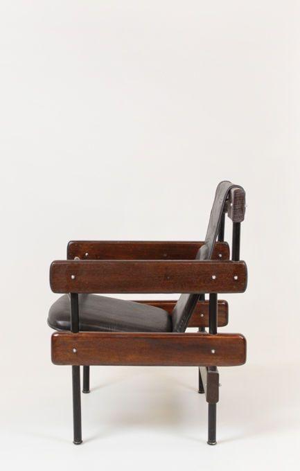 Die Besten 25+ Auditorium Chairs Ideen Auf Pinterest | Stuhl Design,  Intelligentes Design Und Industriedesign Möbel
