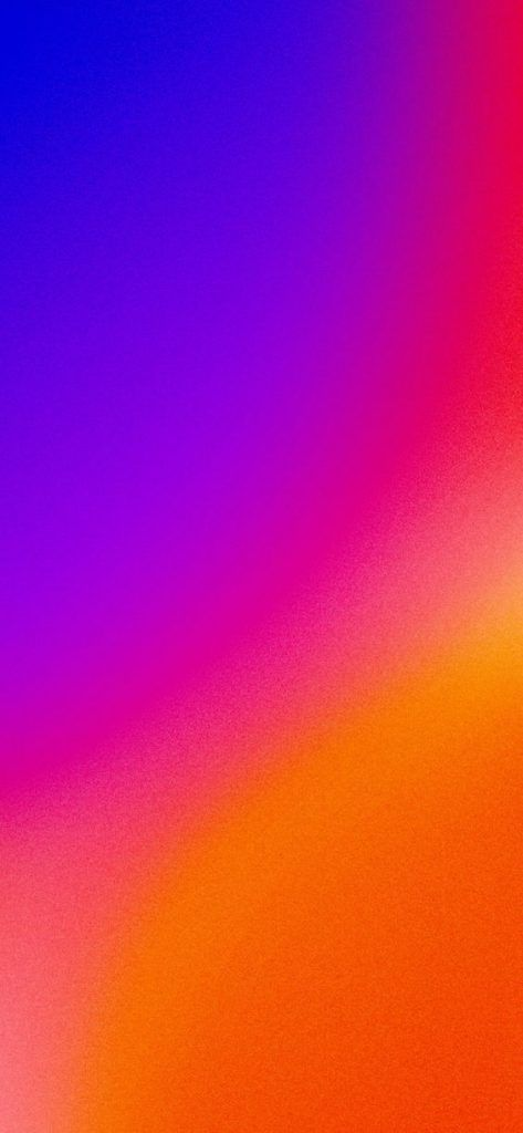 90 Gorgeous Iphone Wallpapers Ombre Wallpaper Iphone New