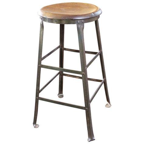 Information On Rustic Bar Stools Rustic Bar Stools Metal Bar Stools Backless Bar Stools