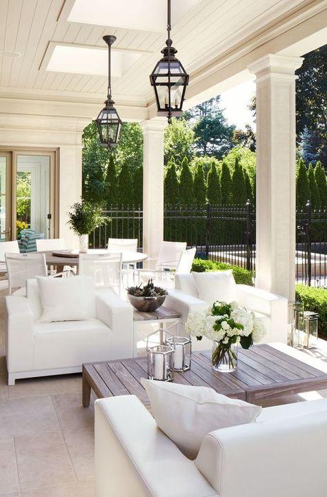 Design Lake Terrace Apartments Echa un vistazo a nuestras ...