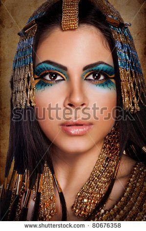 Find Beautiful Egyptian Woman Like Cleopatra On stock images in HD and millions of other royalty-free stock photos, illustrations and vectors in the Shutterstock collection.