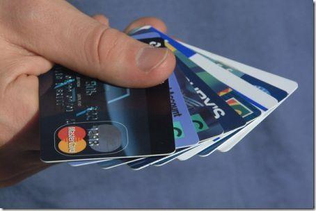 Cepat Bebas Dari Tagihan Kartu Kredit Bukan Impian Mustahil Kartu Kredit Kartu Perbankan