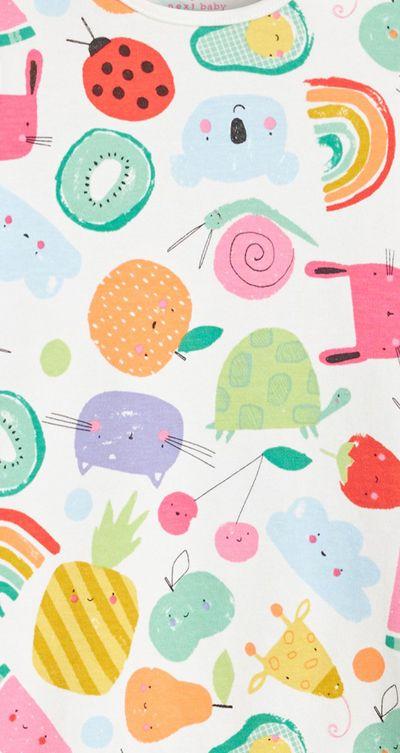 Print Pattern Kids Design Next Part 1 Cute Patterns Wallpaper Pattern Art Print Patterns