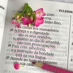 Pin De Rosangela Farias Em Posts Em 2020 Com Imagens Frases De