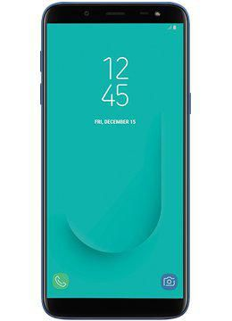 Samsung Galaxy J6 Mobile Phone See Full Specifications Features And Review Of This Samsung Phone On Cellphone In Samsung Galaxy Galaxy Samsung
