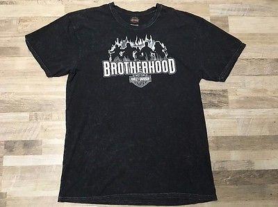 13 best Buy used Harley Davidson Shirt on Ebay images by Rare Goods